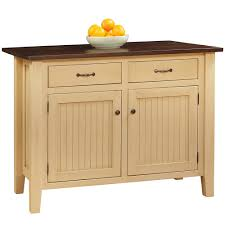 Amish Kitchen Furniture Bay Point Amish Kitchen Island Amish Kitchen Furniture