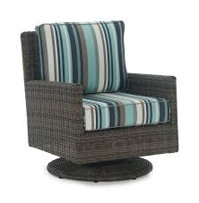Swivel Wicker Patio Furniture by Outdoor Furniture U2013 Wicker U0026 Rattan U2013 Hom Furniture