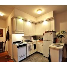 efficient kitchen design layout ideas