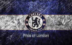 Chelsea Logo Chelsea Logo Logo Chelsea Football Club Wallpapers Wallpaper Cave Best Games