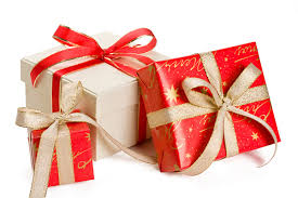 healthy gifts local and healthy gift ideas