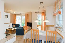 Schlafzimmer Tv M El Ferienhaus Sonnenschein Zingst24