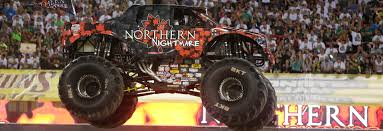 monster trucks shows monster jam