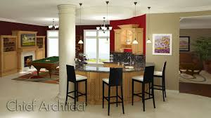 Home Design Software Free Download Chief Architect Chief Architect Images Great Home Design