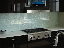 Glass Backsplashes For Kitchens Glass Backsplashes Glass Backsplash Modern Stunning Glass
