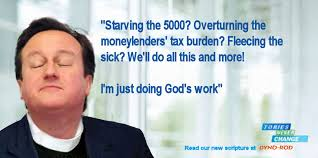 David Cameron Meme - david cameron nhs meme cameron best of the funny meme
