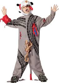 Outrageous Halloween Costumes Wildly Inappropriate Children U0027s Halloween Costumes 2