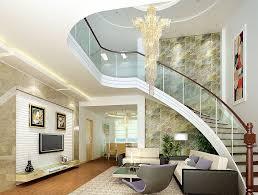 living room stairs bibliafull com