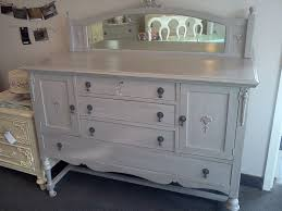 Vintage Buffets Sideboards 104 Best Buffet Vintage Shabby Chic Sideboard Breakfront Server