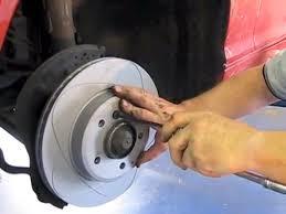 2006 bmw 325i brakes 1999 2006 bmw 3 series front brake pad replacement 1999 2000