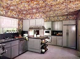 decore cuisine 20 best cuisines avec papier peint images on kitchens