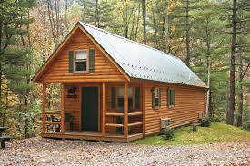 log homes floor plans and prices small log homes floor plans inspirational log home plans and