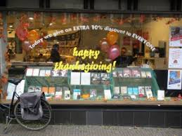 store bits thanksgiving day pics abc