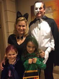 Halloween Costumes Phantom Opera Ted Cruz Twitter