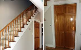 Decorative Hinges Home Depot by Tips Pocket Doors Home Depot For Best Door Casing Style Ideas