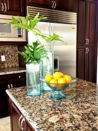 SolidMud » Choosing The Right Types Of Kitchen Countertops Amaza