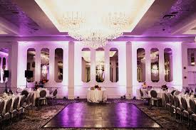 tallahassee wedding venues doubletree by tallahassee tallahassee association of