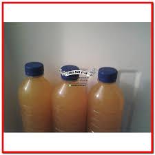 jamu kunyit asam di apotik jamu kunyit asam untuk promil di japan sooko mojokerto