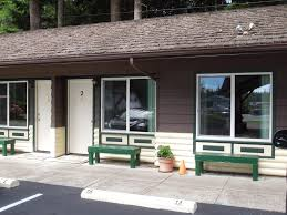 Comfort Inn Florence Oregon Park Motel And Cabins Florence Or Booking Com
