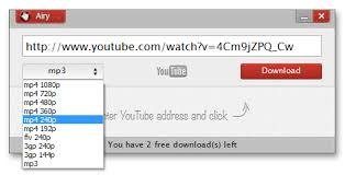 cara download mp3 dari youtube di pc best 10 youtube to mp3 chrome extension and addon plugin for firfox