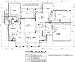 house floor plan philippines house plan and design philippines with photos floor plans layout