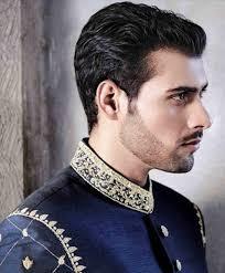 romeo haircut pakistan pakistani beard styles new haircut boy archives best