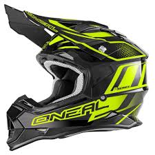 oneal motocross jersey buy oneal 2 series rl manalishi helmet online