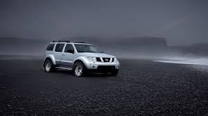 nissan xterra 2016 2018 nissan xterra concept price and specs 2018 vehicles