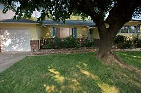 2 Bedroom House For Sale House For Rent Sacramento Ca California Rental Home Property For