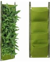 boom holiday sales on outdoor wall mounted planters