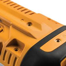 110v led work light defender led dl4000 linkable work light 110v led work lights