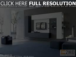 modern living tv living living room tv living room area rugs area rug ideas for