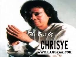 download mp3 chrisye dibatas akhir senja download lagu chrisye full album mp3 terbaik dan terlengkap rar