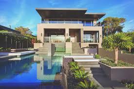 interior design cool australian home interiors room design decor