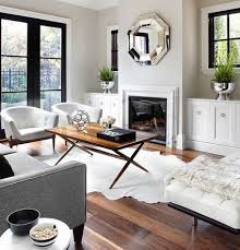Living Rooms Without Coffee Tables 9 Designer Tips For A Stunning Living Room Arrangement