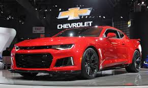 chevy camaro lease offers chevrolet 2017 camaro lease captivating 2017 camaro lease deals