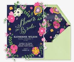 free birthday milestone invitations evite com free online bridal shower invitations evite com