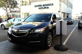 honda civic 2012 a1 service 1 service complete 2014 acura mdx awd term road test