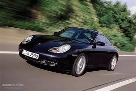 1999 porsche specs porsche 911 996 specs 1997 1998 1999 2000 2001