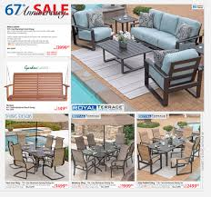 patio furniture san marcos inspirational home decorating excellent