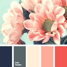 Pink And Grey Color Scheme Color Palette 3223 Color Palette Ideas Color Pallets Color