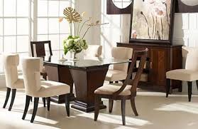 furniture rental for home staging cort business solutions