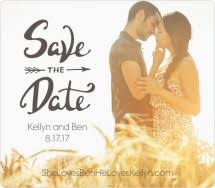 Savethedate Shop Rustic Save The Dates Magnetstreet