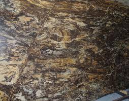 granite home design reviews rock solid granite and tile inc