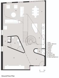 apartment floor plans melbourne fine apartment floor plans