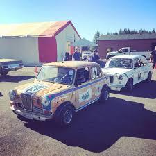 Checkered Flag Auto Sales Lakeland Fl Group 44 Home Facebook