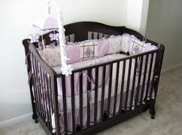 Swinging Crib Bedding Sets Baby Jhula Design Cradle Clipart Images Clip Art Crib Ideas For