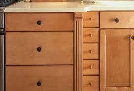 goodword kitchen cabinets edmonton tags white beadboard kitchen