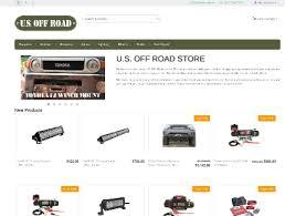 bumper prep and paint u s off road toyota jeep 4x4