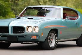 pontiac color combo on psychedelic 1970 pontiac gto judge never meant to